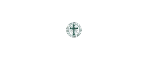 Clinica Mater Misericordiae Roma